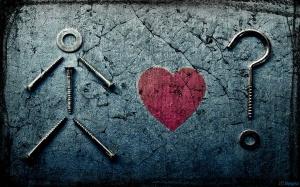 New-Love-Art-Love-Wallpaper