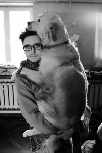 cute-dogs-hugging-humans-101