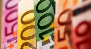 EURO-Scheine_gross