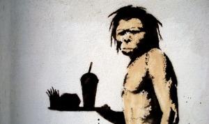 caveman-final