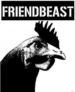 friendbeast_logo_1