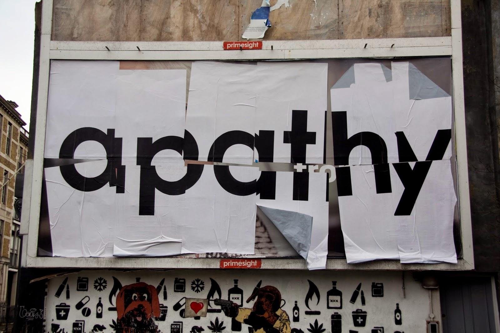 Mobstr_apathy