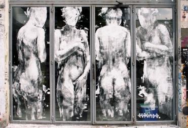 vetro-atenas-womenweb