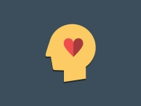 empathy-in-the-workplace