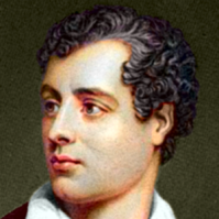 lord-byron-21124525-1-402