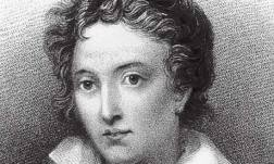 percy-bysshe-shelley-001