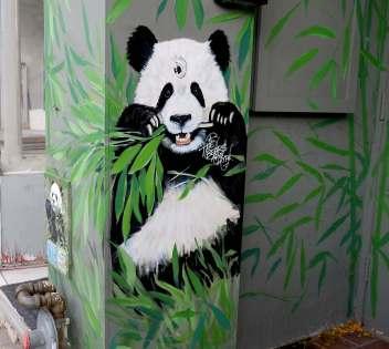 blog_panda_mural_marg_spadina.jpg